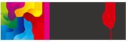 北京风行-风行商旅|北京企业商旅|北京差旅系统|北京会议活动搭建|北京企业定制游|北京会议活动策划|北京商务用车